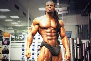 allenamento-dorsali