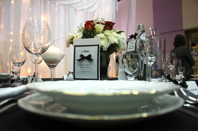 ristoranti matrimonio pescara