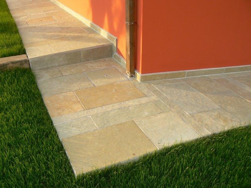Come scegliere la migliore pavimentazione da esterno - Pavimentazione da esterno ...