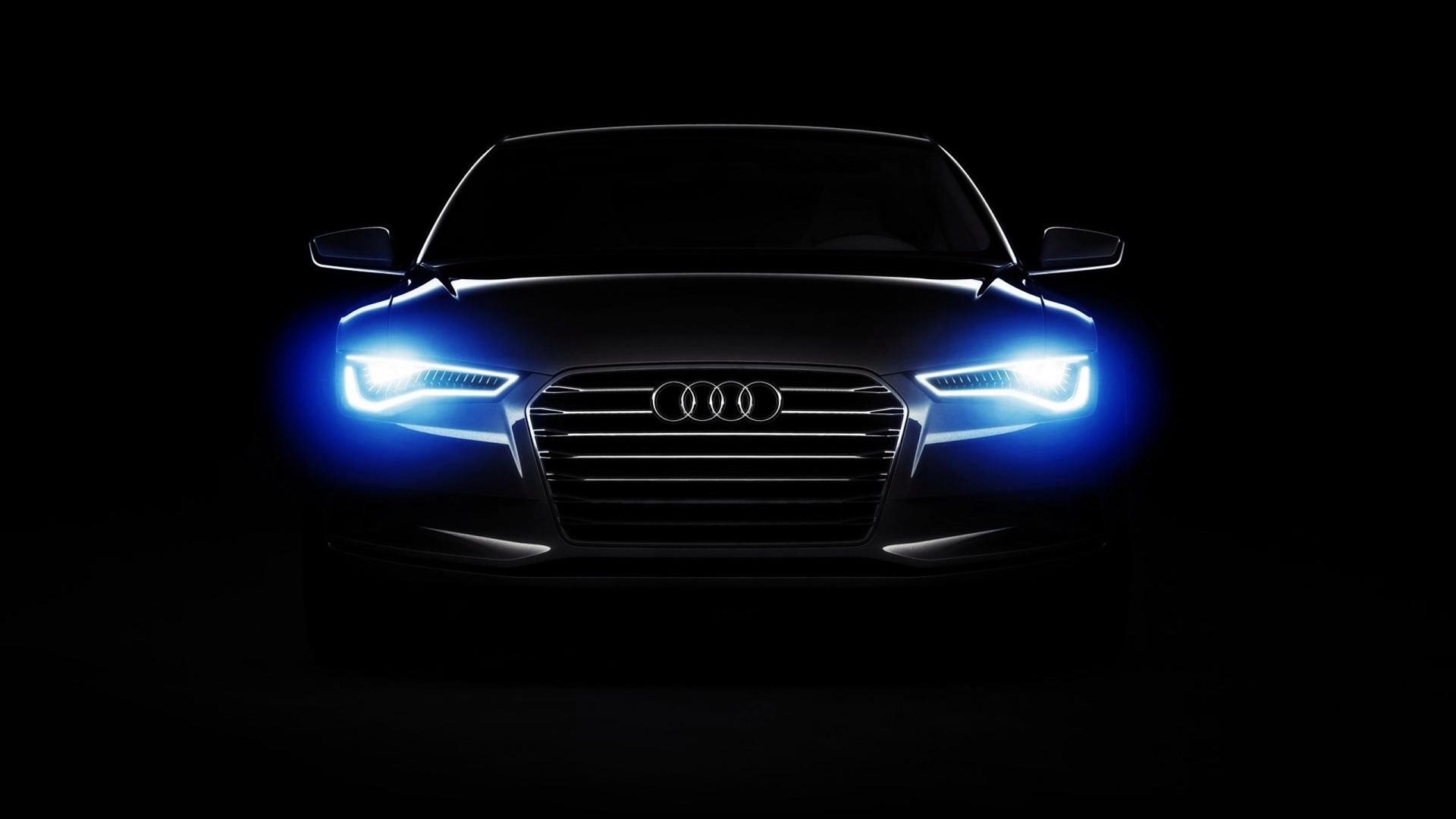 Fari auto come risparmiare energia scegliendo le lampade giuste