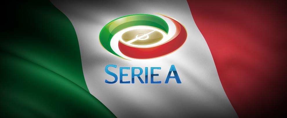 prossime stagioni di Serie A