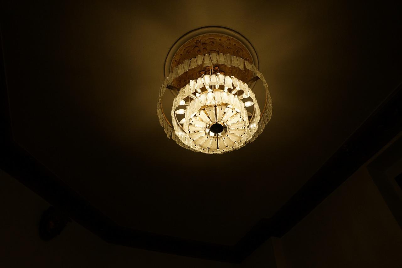 Plafoniere In Vetro Per Lampadari : Lampadari e plafoniere in vetro di murano associazione no comment