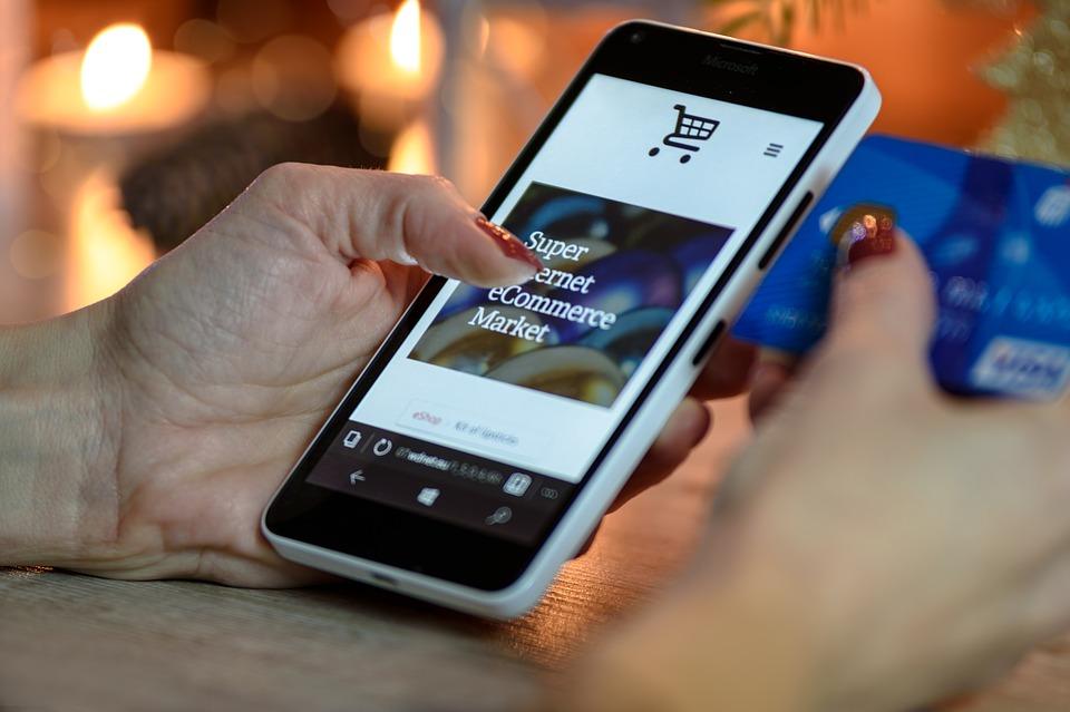 Le migliori idee regalo da acquistare online.