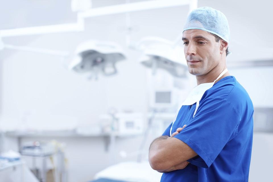 Interventi di chirurgia estetica a Firenze