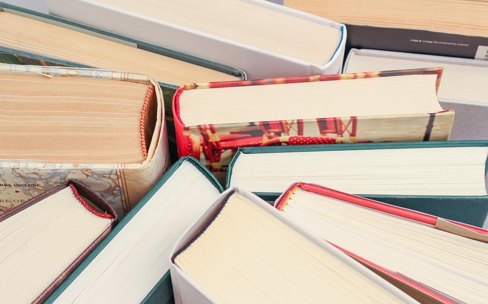 Velocizzare gli studi e apprendere meglio