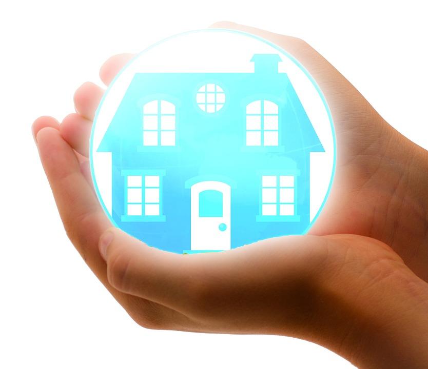 Casa: tutti i finanziamenti per l'acquisto.