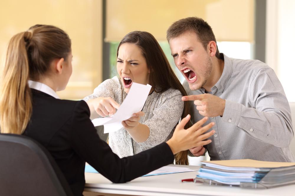 Vi sono casi in cui è possibile cambiare l'importo dovuto all'ex coniuge e ai figli: scopri quali in questo articolo