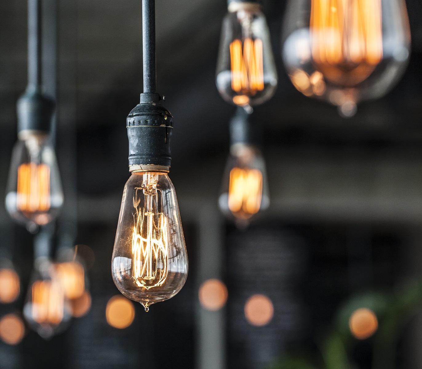 gestori luce e gas