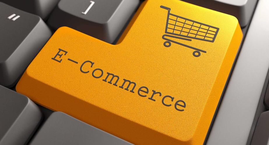 E-commerce e schede prodotti
