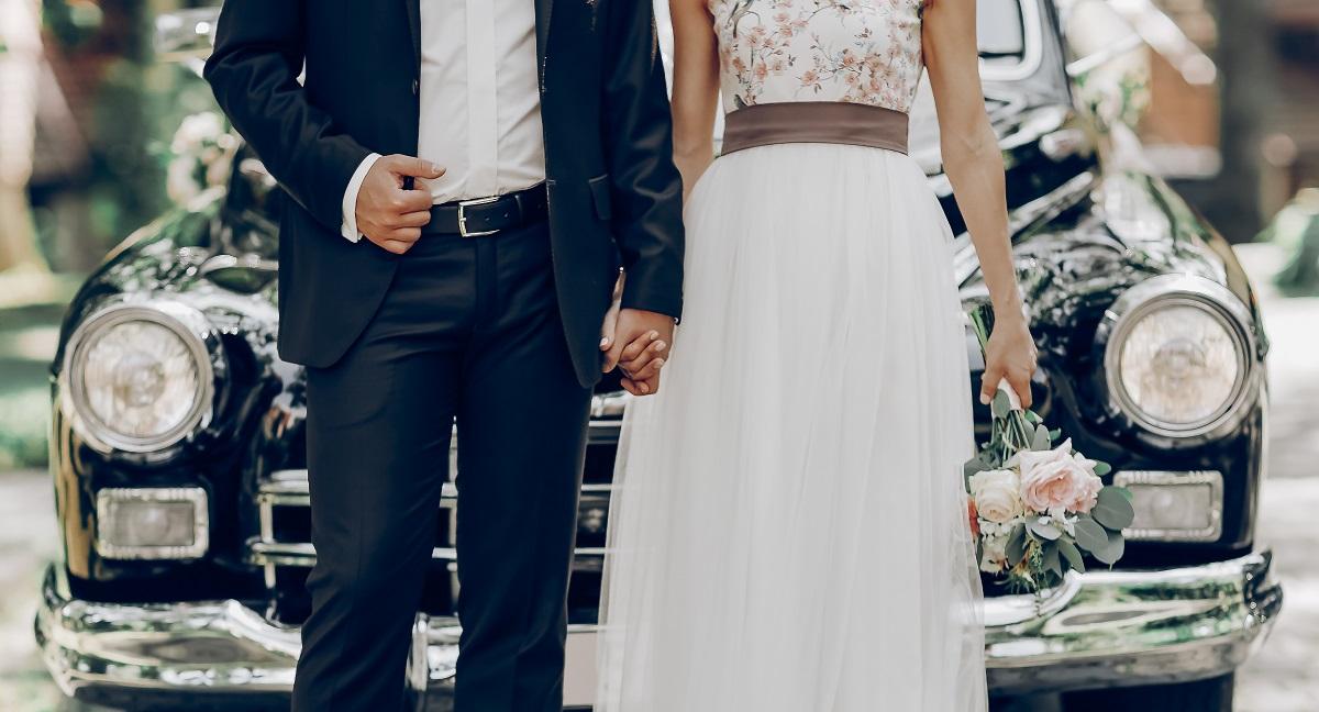 fotografo-matrimonio-padova
